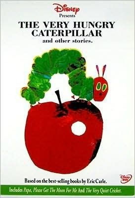 The very hungry caterpillar and other stories toys games pinterest