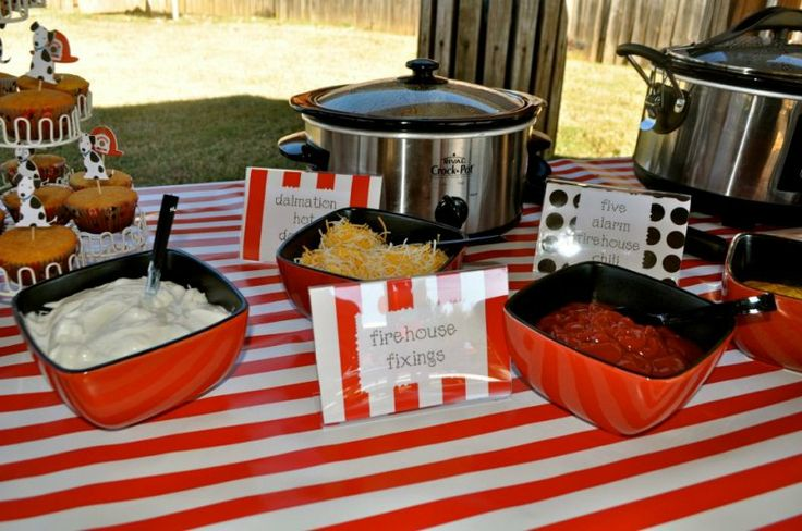 ... smoky firehouse chili foodies be trippin award winning smoky firehouse