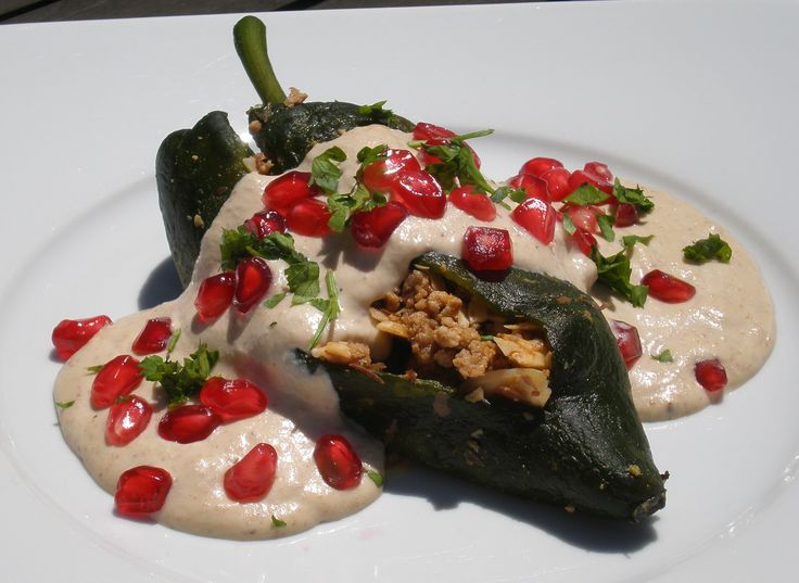 ... peppers queso fresco cheese stuffed peppers dad s stuffed bell peppers