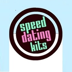 How to arrange a speed dating event