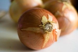 Caramelized Onions | Food | Pinterest