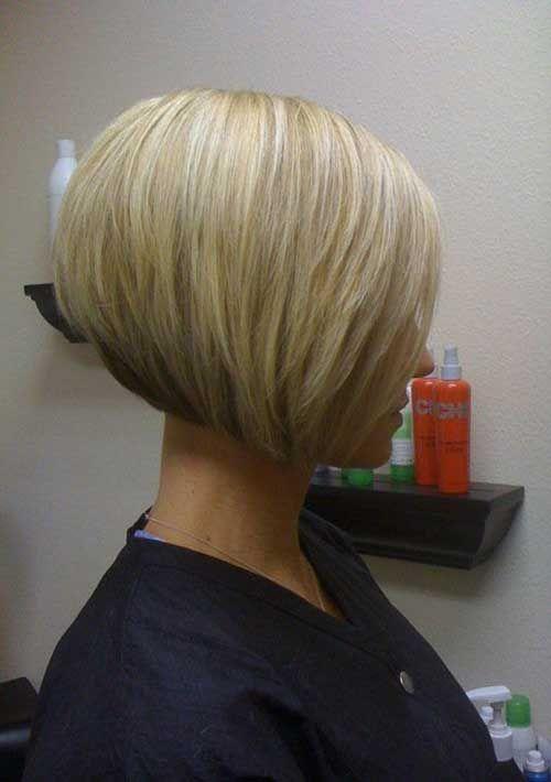 Cute Quick Haircuts For Fine Hair Www