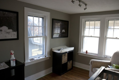 sherwin williams ethereal mood sw 7639 | the cave