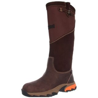 Luxury Heatmoldable Liners Were Plush, And The Leather Outer Was Waterproof  Boot Had A Large Toe Box, Which Was Welcomed By Testers With Wider Feet, And The Lacing System Locked Down Tight The Simple Yet Highperformance Cadence Begged