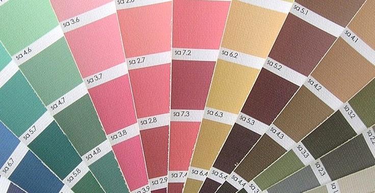 Soft Autumn Palette Color Analysis Autumn Soft Pinterest