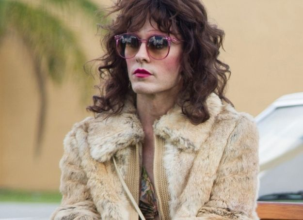 The 2014 Oscar Nominations are out! And the nominees are ...