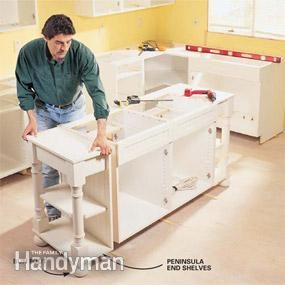 Frameless kitchen cabinets awesome tips all kinds of stuff pinter
