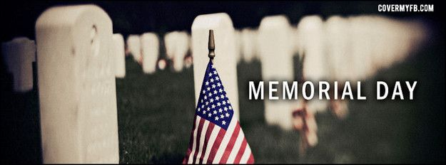 memorial day cover pictures