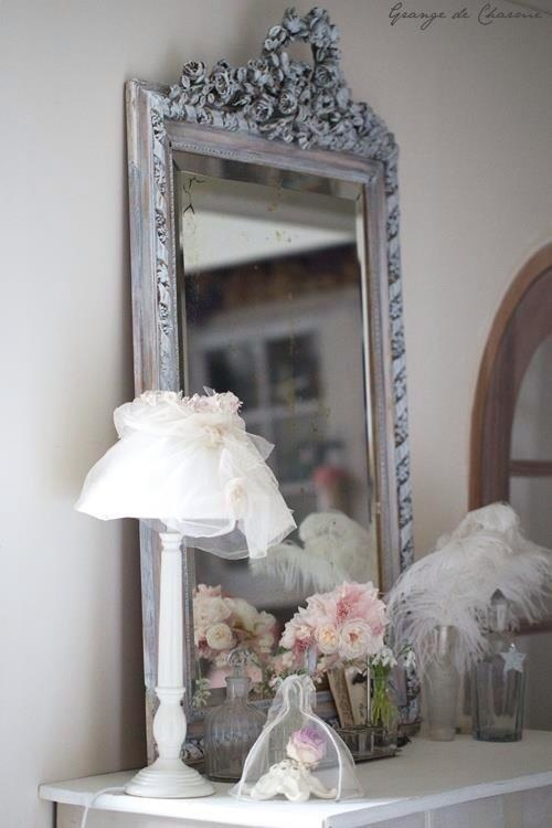 Shabby Chic Home Decor Bohemian Shabby Chic Home Decor I