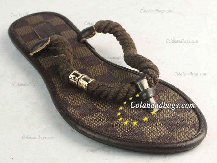 louis vuitton shoes for women   Women-Louis-Vuitton-Shoes-LS12041413