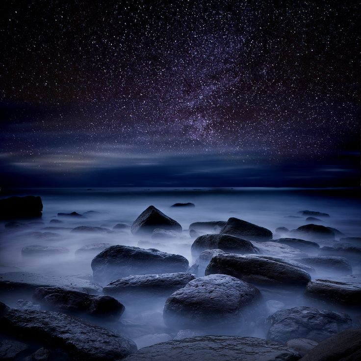 """""""WHERE DREAMS BEGIN"""" BY JORGE MAIA.  GO TO THIS WEBSITE FOR AMAZING PHOTOGRAPHY....."""