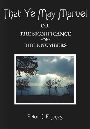 Biblical numerology 4 picture 4