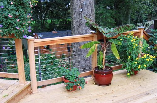 fencing rails md baltimore fence backyard home remodeling