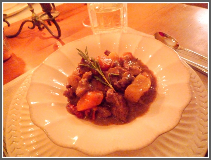 Parkers Beef Stew Gorgeous Of Parkers Beef Stew Picture
