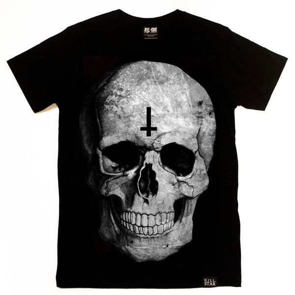 Are there any online clothing websites in the USA for scene