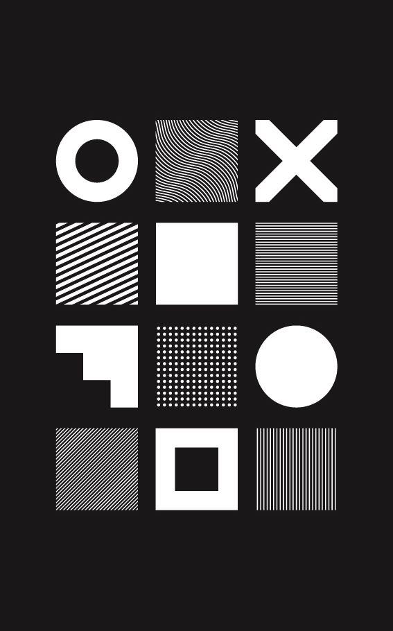 Graphic design in the 20th century  Britannicacom
