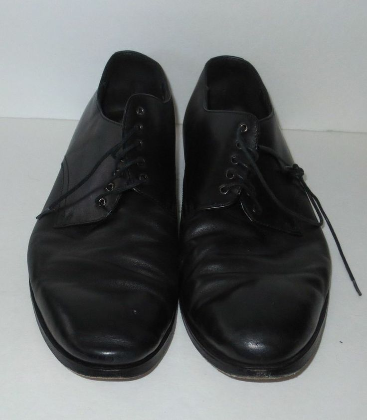 Hugo Boss Shoes Hugo Boss Black Shoes Men 39 s