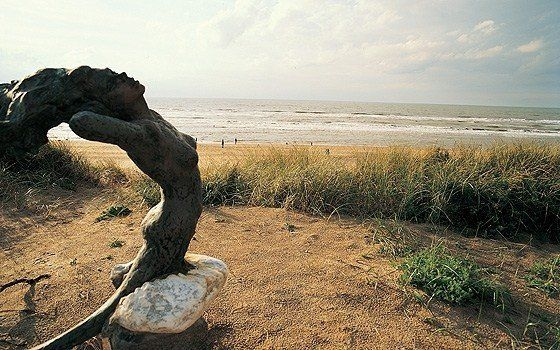 Noordwijk Netherlands  city photos gallery : Noordwijk, Netherlands | Dutch Nature | Pinterest