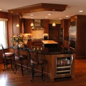 eat in kitchen ideas eat in kitchen with island before