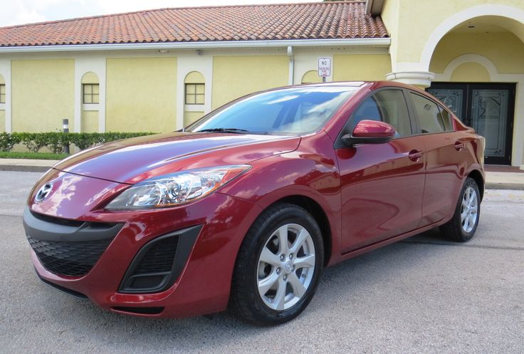 pin by auto market of florida on used cars for sale pinterest