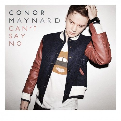 Conor Maynard Releases Birmingham Tour Diary (VIDEO)