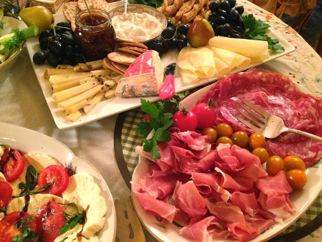 Pin By Sam T H On Fall Dinner Party Recipes Decor