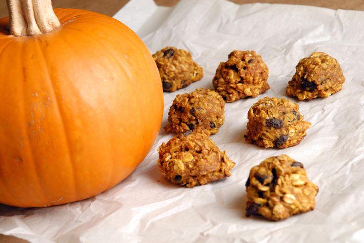 Savory Oatmeal Cookies Recipes — Dishmaps