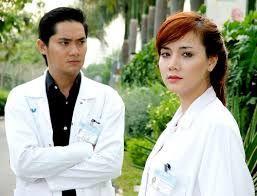 Anh Em Nhà Bác Sĩ | Việt Nam - Trọn bộ
