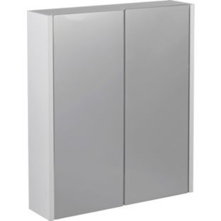Creative  Argoscouk  Your Online Shop For Bathroom Cabinets Bathroom
