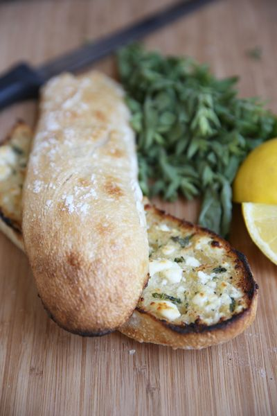 lemon herb cod lemon herb butter herb lemon zest butter baked lemon ...