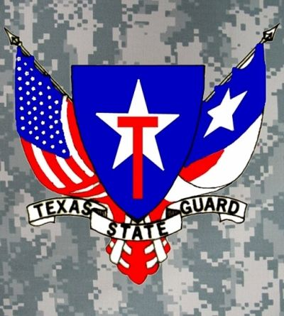 texas army national guard jag recruiting