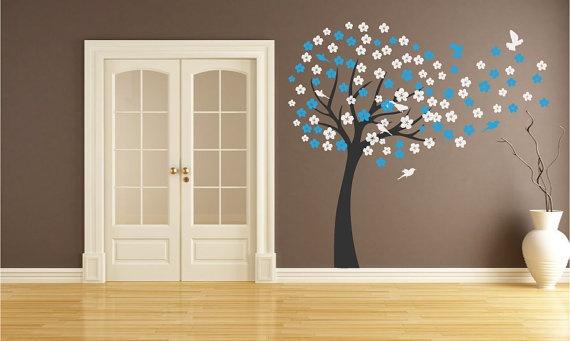 Interior french doors interior french doors 60 x 80 for 16 x 80 interior door
