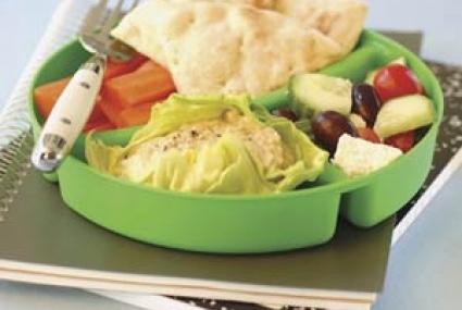Cucumber, Tomato and Feta Salad | Whole Foods Market