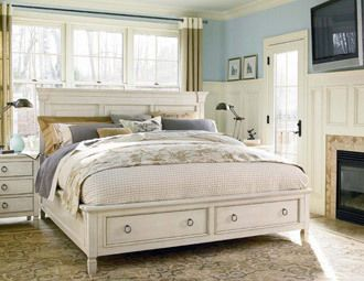 White Washed Bedroom Set FASHION GIFTS FOODS That