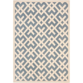 Area rugs 8×10 under $100