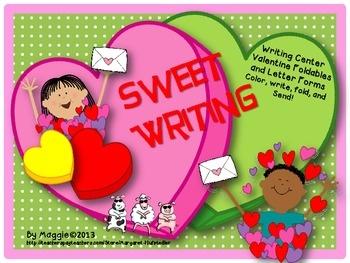 valentine card letter for teacher