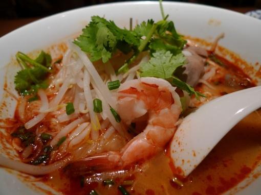 Tom Yum Goong | Soup Stuff | Pinterest