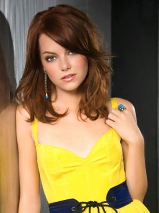 beautiful emma stone actress emma stone pinterest
