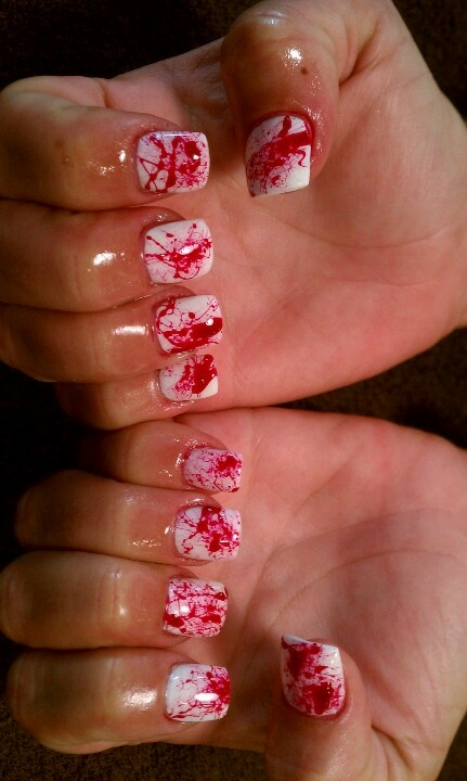 CND Shellac | Do it yourself | Pinterest