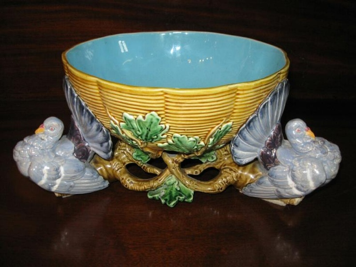pin by collectivator official on pottery amp glass pinterest
