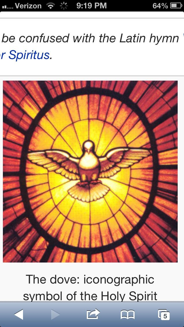 how is pentecost like the birthday of the church