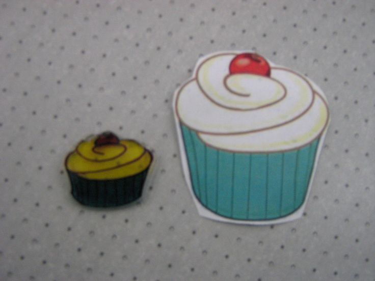 shrinky dink projects You will need:-blank shrinky dink paper-colored pencils-a black sharpie marker-scissors-minecraft pictures to trace-a cookie sheet or baking tray.