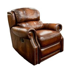 Furniture Appliance Mart