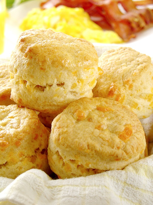 cream biscuits cheddar bacon cream biscuits pecan sour cream biscuits ...