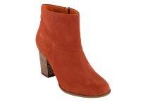 Cole Haan. Cole Haan. Womens Boots : ColeHaan.com