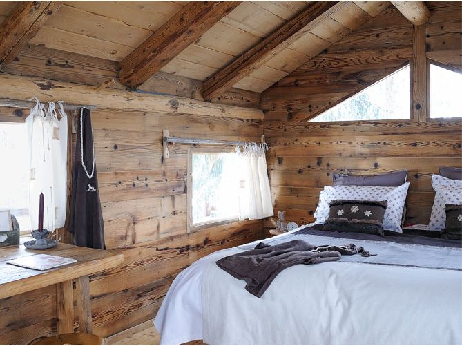 treehouse bedroom if i had a cabin pinterest