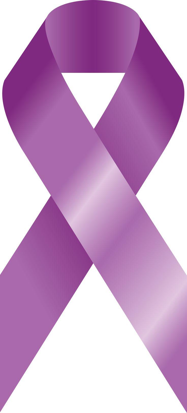 Fibromyalgia Fibromialgia