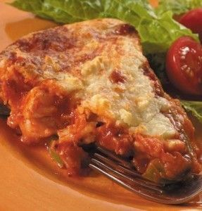 ... Pie @ http://myrecipemagic.com/recipe/recipedetail/easy-chicken-pie