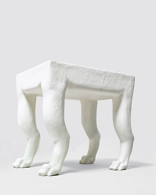 brad huntzinger - MH_cast-resin-Arthur-bench_320x400.jpg