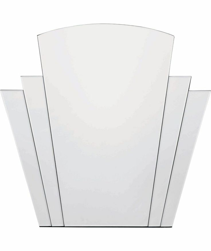... Wall Mirror - Silver at Argos.co.uk - Your Online Shop for Mirrors